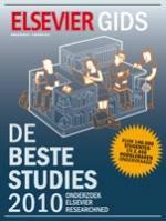 Elseviergids