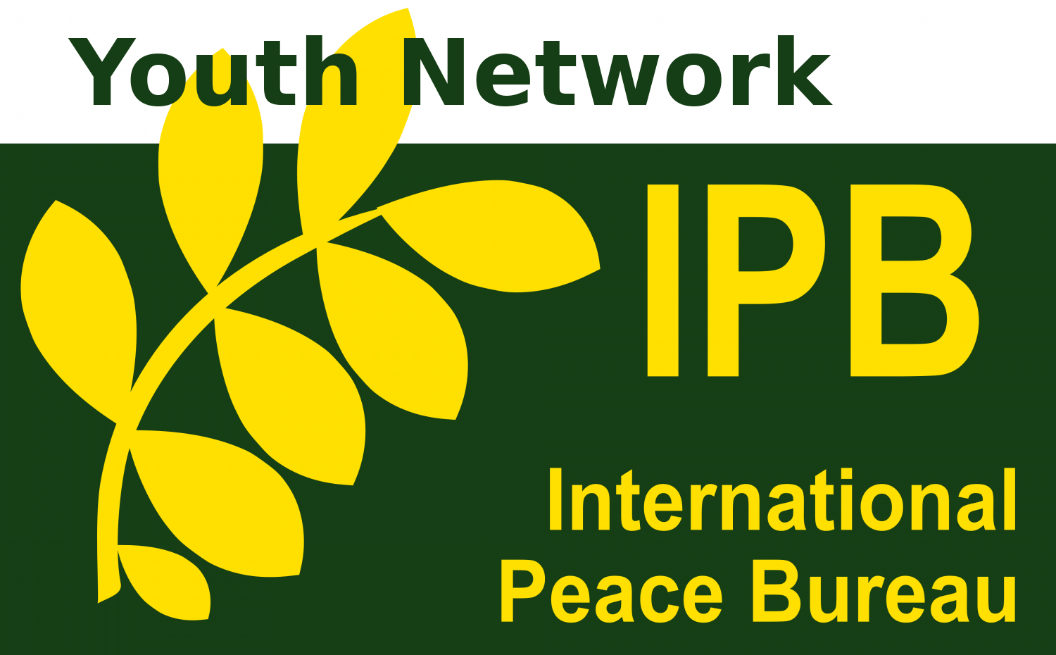 IPB Youth Network