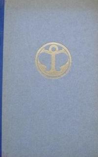 Vn Detective En Thrillergids 18730 Titels