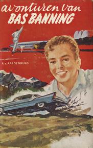 chaplin film fra 1957
