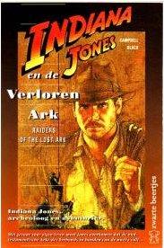 Vn Detective En Thrillergids 18720 Titels