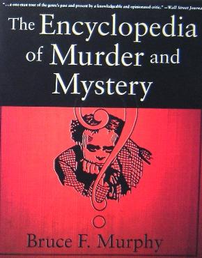 Citaten Zoon Susu : Vn detective en thrillergids 19020 titels