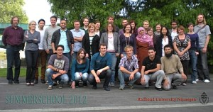 2012_summerschool-small