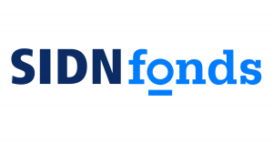 sidnfonds-logo-fb