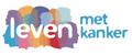 levenmetkanker_logo_120x100