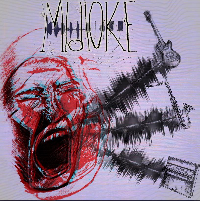 MIDIoke