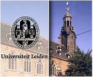 Toren Academiegebouw